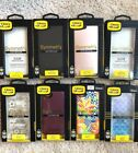 Authentic Otterbox Symmetry Series for Apple iPhone 7 & iPhone 7 Plus