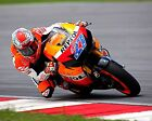 CASEY STONER 03 (MOTO GP HONDA REPSOL) MUGS & PHOTO PRINTS