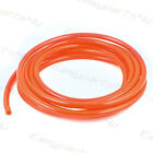 Polyurethane Flexible Tubing Pneumatic PU Pipe Tube Hose - Air Chemical Fuel Oil