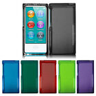 nano 7th generation case - High Quality Ultra Thin Honey Protective Case Cover for iPod Nano 7th Generation