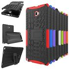 Hybrid Case For Samsung Galaxy Tab A A10.1 P580 P585 Cover Shockproof Armor 10.1