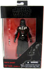 """Various Star Wars The Black Series 3.75"""" Figures   Out of Production   Free Ship"""