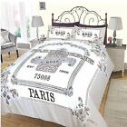 Pieridae Parfumerie Duvet Quilt Cover Pillow Case Set Single Double King Parfum