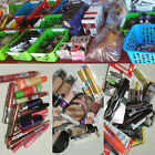 Wholesale Makeup Nail Lots Mixed Brands New Full Size CG NYX NYC Maybelline SH