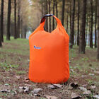 Bluefield 70L Water Resistant Bags Outdoor Activities Tools Large Capacity BE