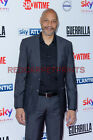 John Ridley (3), Screenwriter, 12 Years A Slave, Picture, Poster, All Sizes