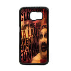 Captain Spaulding Case For Samsung Galaxy S3 , S4 , S5 , S6 and S6 edge
