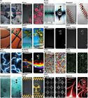Any 1 Vinyl Decal/Skin for HTC One Max Android Smartphone - Buy 1 Get 2 Free!
