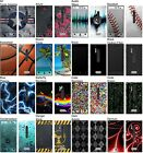 Choose Any 1 Vinyl Decal/Skin for Nokia Lumia 928 Smartphone - Buy 1 Get 2 Free!