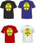 Made In 1947 70 Year Old Awesome Birthday T Shirt 4 Colours Professional Print
