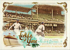 2014 Topps Allen & Ginter Ginters Insert Fields of Yore You Pick Finish Your Set