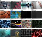 sound waves hd - Choose Any 1 Vinyl Decal/Skin for Amazon Kindle Fire HD 8.9