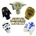 Star Wars Headcovers $22.99 USD