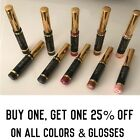 CLEARANCE DEALS!!  LIPSENSE by Senegence   Waterproof | Kissproof | Smudgeproof