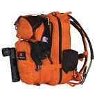 Fox Outdoor Medium Transport Pack Backpack Tactical Military Hunting Bug Out