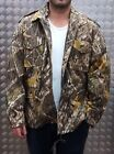 US Military Style M65 Lined Combat Jacket MOD/Scooter All Colours- all Sizes NEW