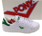 PONY Athletic Men's Sneaker -basket Ball -Walking - Classic- QUAD