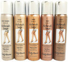 Sally Hansen Airbrush Legs Spray-on, with Vitamin K, 3 Oz - ***DISCONTINUED***
