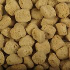 MONKEY BISCUITS CHOW FOOD DIET DRY PRIMATE