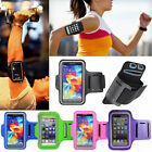 Внешний вид - Universal Sports Running Jogging Armband Wristbands Case Holder For Cell Phone