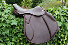 English Saddle Hospital re-flock,widen,narrow,fix/replace tree on most makes