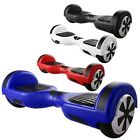 Self Balancing Scooter Electric POWERBOARD Hoverboard SAFE UL Smart Board HTBM