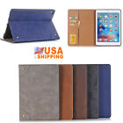 Smart Book Case Stand Leather Cover For Samsung Galaxy Tab 4 10.1 Inch T530 T531