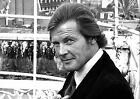 ROGER MOORE 49 (007 JAMES BOND) PHOTO PRINTS AND MUGS