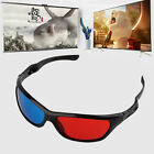 Hot Steampunk Goth Goggles Glasses Retro Flip Up Round Sunglasses Vintage NEW BA
