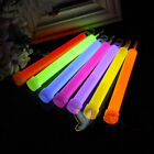 Glow Stick Outdoor Emergency Camping Light with Hook Light Up Toy Party