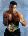 MIKE TYSON 14 (BOXING) PHOTO PRINTS AND MUGS