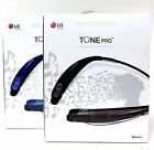 Authentic LG TONE PRO Wireless Stereo Headset HBS-770