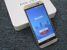 HTC One M9 - 32GB - Brand New and Sealed in the box - Factory unlocked