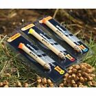 Brand New Guru Waggler Range Balsa, Foam, Big Water & Attachments All Available