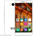 """Elephone P9000 Android 6.0 4G Phablet MTK6755 Octa Core 2.0GHz 5.5"""" 4GB+32GB NEW"""