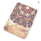 For Amazon Kindle Paperwhite 2 3 Case Ultra Slim Protective Leather Cover TO