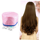 Electric Hair Thermal Treatment Beauty Steamer SPA Nourishing Hair Care Cap LOP