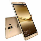 "HD 6"" 3G Unlocked Smartphone Android 6.0 Cell Phone Quad Core Dual SIM GPS CTC"