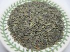 Chun Mee Green Tea - Loose Leaf from 100% Nature  SHIP from Hicksville  NY