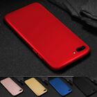 Shockproof Rubber Rugged Silicone Case For Oneplus 5 Phone Protective Case Cover