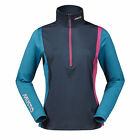 Musto X Country Top - CE2620