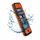 New Waterproof Shockproof Dirt Proof Durable Case Full Cover For Apple iPhone 5C
