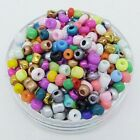 1000 pcs 2mm czech glass seed spacer beads jewelry making diy pick 17 colors