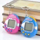 Children Baby Pet Electronic Toys Virtual Cyber Digital Pets Retro Game Machine