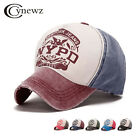 Brand Cap Baseball Cap Fitted Hat Casual Gorras Hip Hop Snapback Everyday Hats
