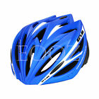 MTB Road Bike Ultralight Integrally-molded Helmet 21 Air Vents Cycling helemt