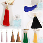 Fashion Bohemian Vintage Tassels Earrings Boho Long Hook Dangle Drop Women Usa