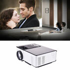 VS319 Mini Portable Android Mobile Phone LED Projector Home Cinema Mediaplayer