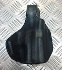 Genuine British Military Forces Leather Pancake Gun Holster PWL Sig Sauer P229Other Forces - 66534