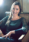 MICHELLE YEOH 23 (FILM ACTRESS) PHOTO PRINTS OR MUGS